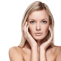 Non-Surgical Skin Tightening*